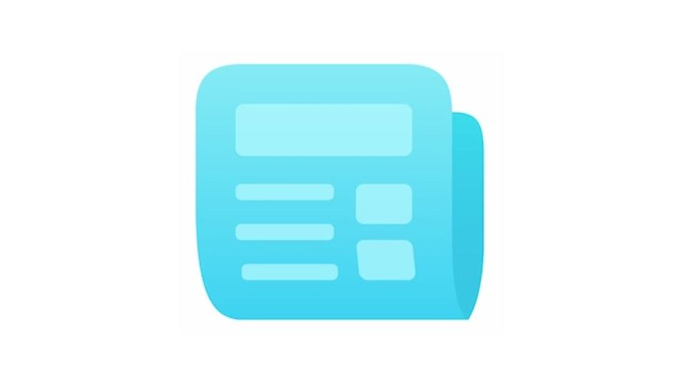 登録したキーワードに関するニュースをピックアップしてくれるアプリ「Swingnews」
