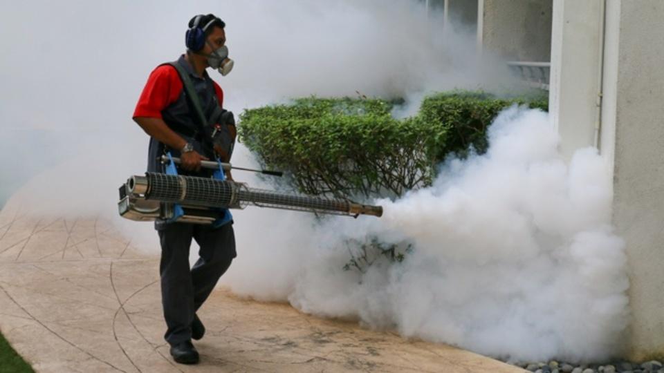 ついにマラリアワクチンの完成間近か