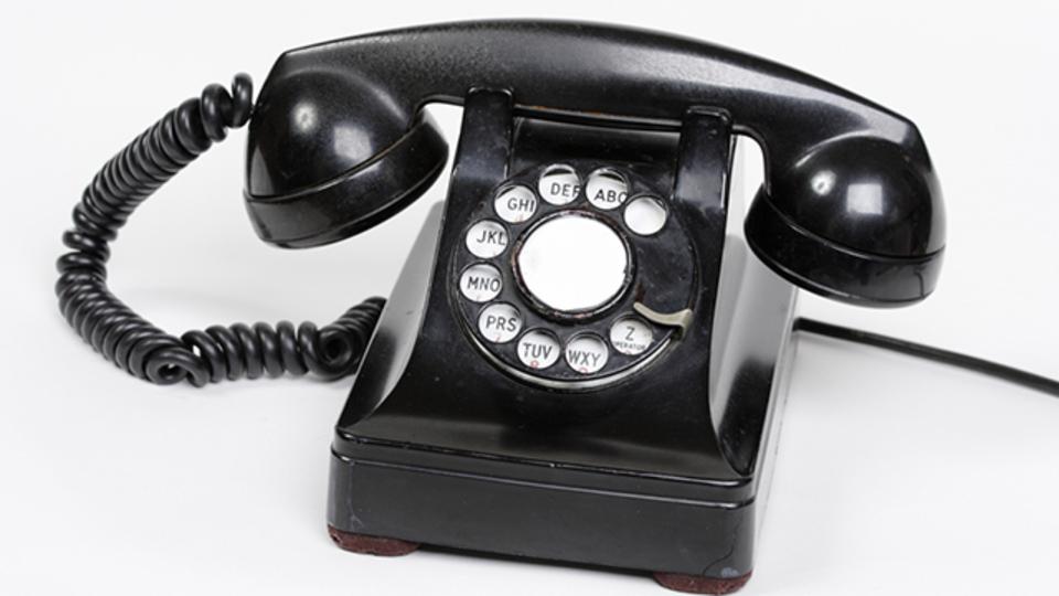 固定電話、復活か。Google HomeとAmazon Echoに通話機能が追加