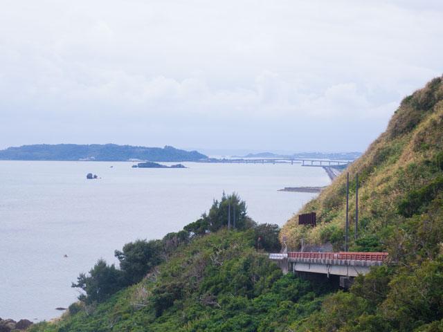 170228_ikeijima.jpg
