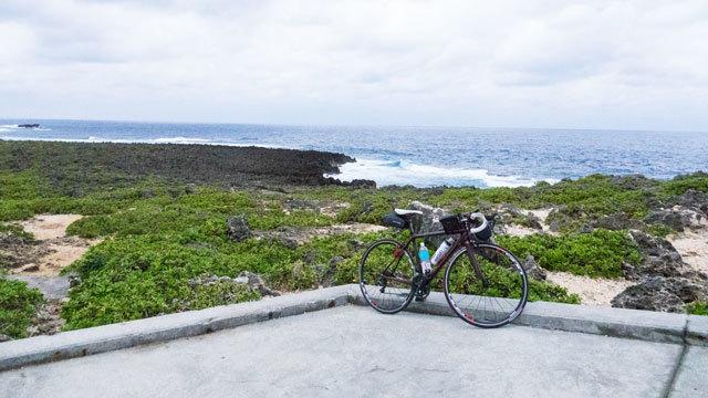 今「自転車ツーリング」がビジネスパーソンに人気な理由