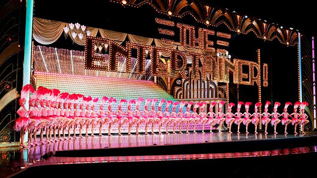 170316_Takarazuka_linedance.jpg