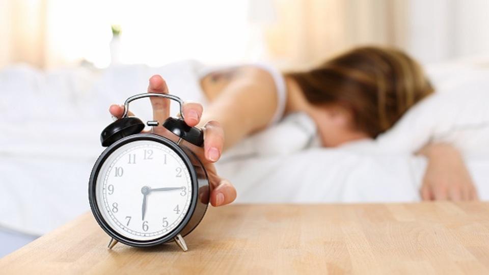 睡眠科学者による「十分な睡眠」の定義