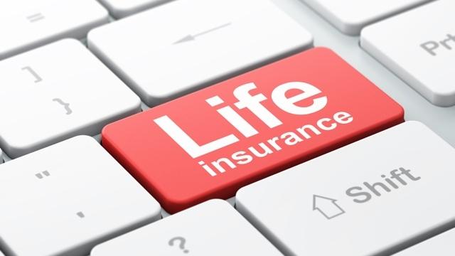生命保険を見直すために知っておくべきポイント3つ