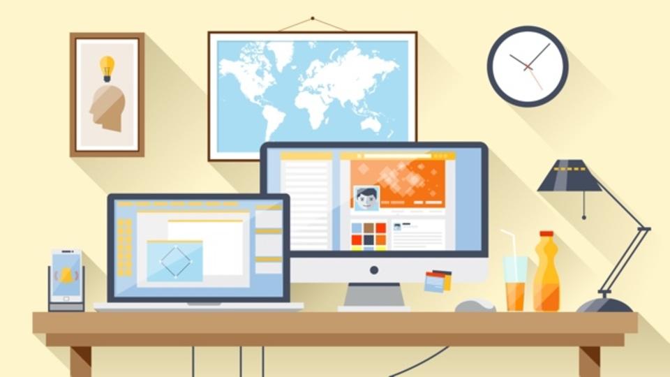 Macユーザーにおススメ「MS Office代替ソフト」8選