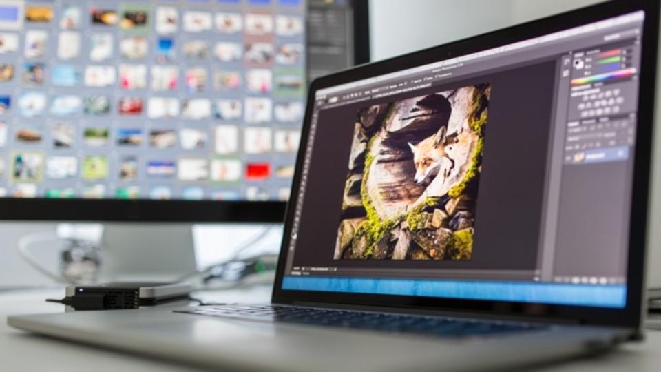 Photoshop並みに使える新しい画像閲覧・編集アプリ5選