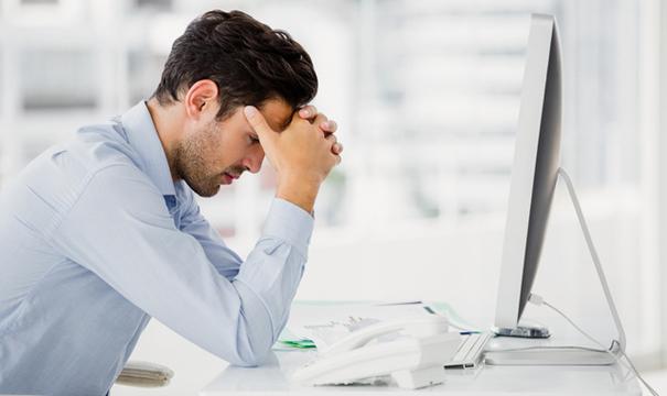 「遅さ」が原因で感じるストレスへの対処法とは? 心理コンサルタントがケース別に解説!