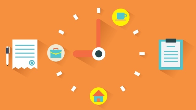 今日からやめるべき、時間を浪費する10の習慣