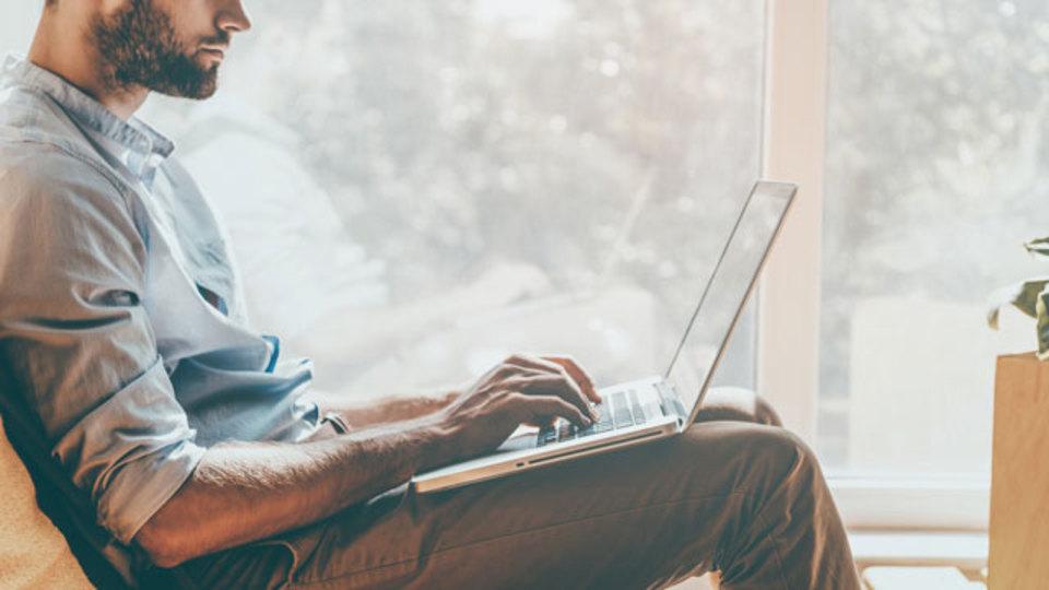 スタートアップのCEOが実践する「最高の生産性ハック」14選