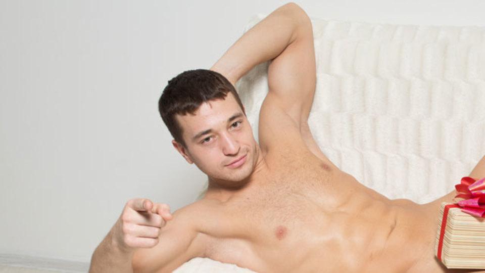 パジャマはもういらない。裸で寝るとこんなにもいいことが