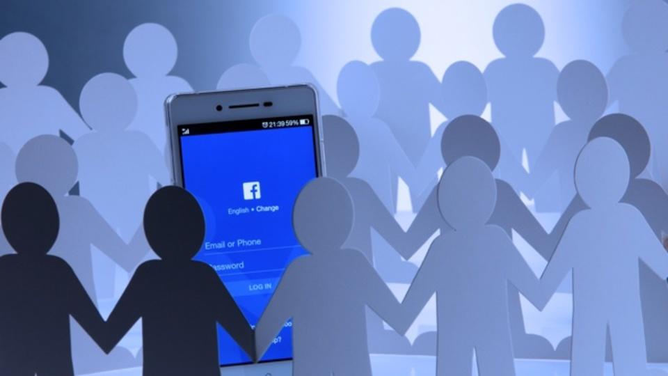 Facebookでマルウェアの感染を防ぐために気をつけること