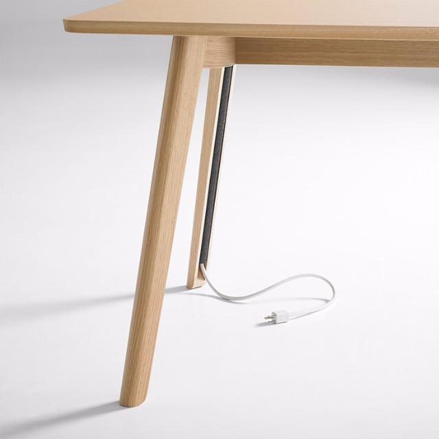 170309_roomie_solem_table_4.jpg