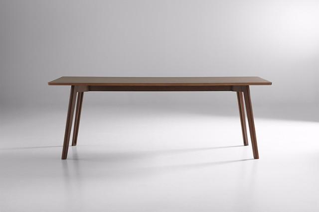 170309_roomie_solem_table_5.jpg