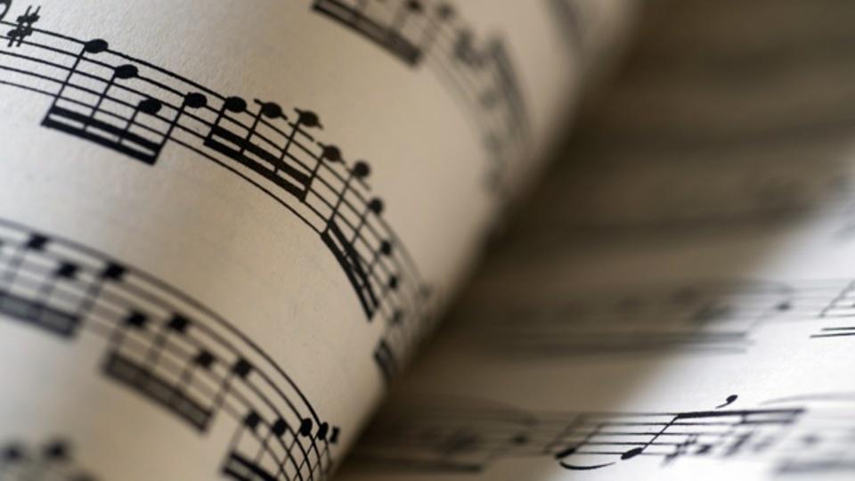 無料で楽譜をダウンロードして印刷できる厳選7サイト