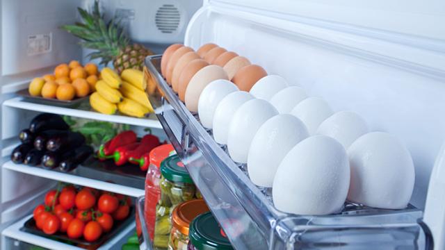 冷蔵庫の寿命を見極める3つのサイン