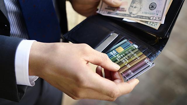 「家計管理」にデビットカードがオススメの理由とは? 春に向けて持っておきたい「Sony Bank WALLET」【新生活ライフハックツール】