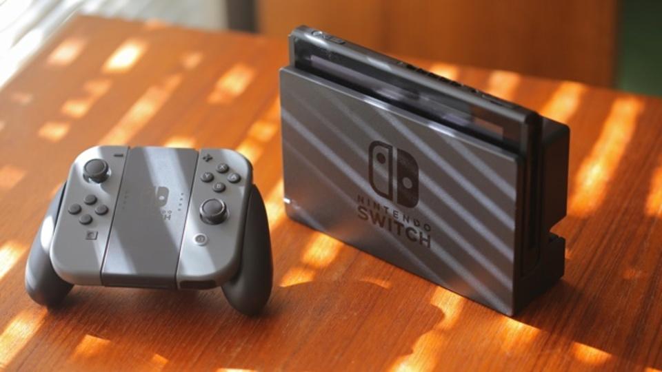 買う予定がなくても知っておきたい「Nintendo Switch」15のポイント