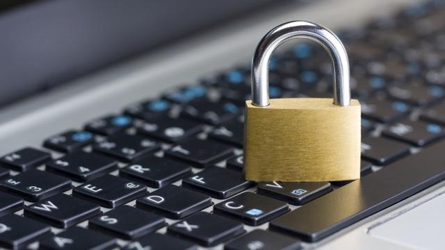 最新レポート:サイバー犯罪者は必ずしも高度で最新の攻撃手段を使わない
