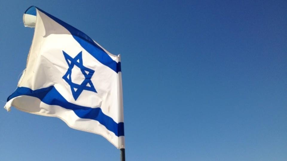 人口800万人の国イスラエルで起業家が育ちやすい理由