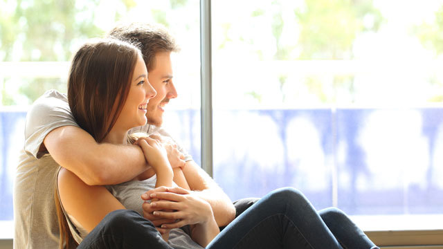 「充実した性生活」が生産性を高める:調査結果