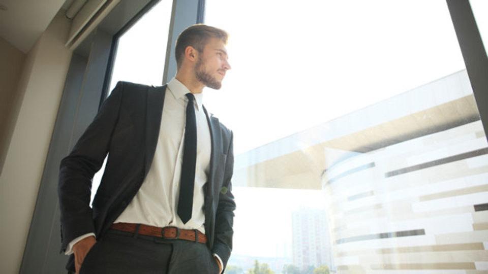 仕事で成功するための12の秘訣