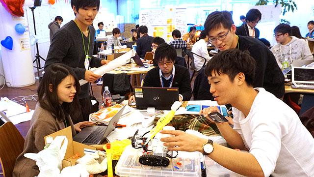 170321_3mhackathon_team.jpg