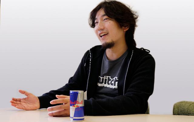 170322_umehara_daigo3.jpg