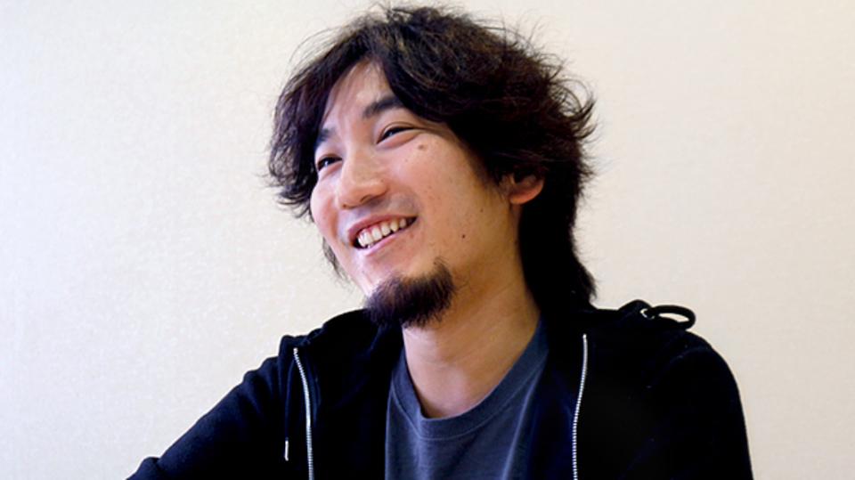 プロゲーマーの梅原大吾さんが1度は介護職に就き、その後ふたたびゲームの世界へと舞い戻った理由