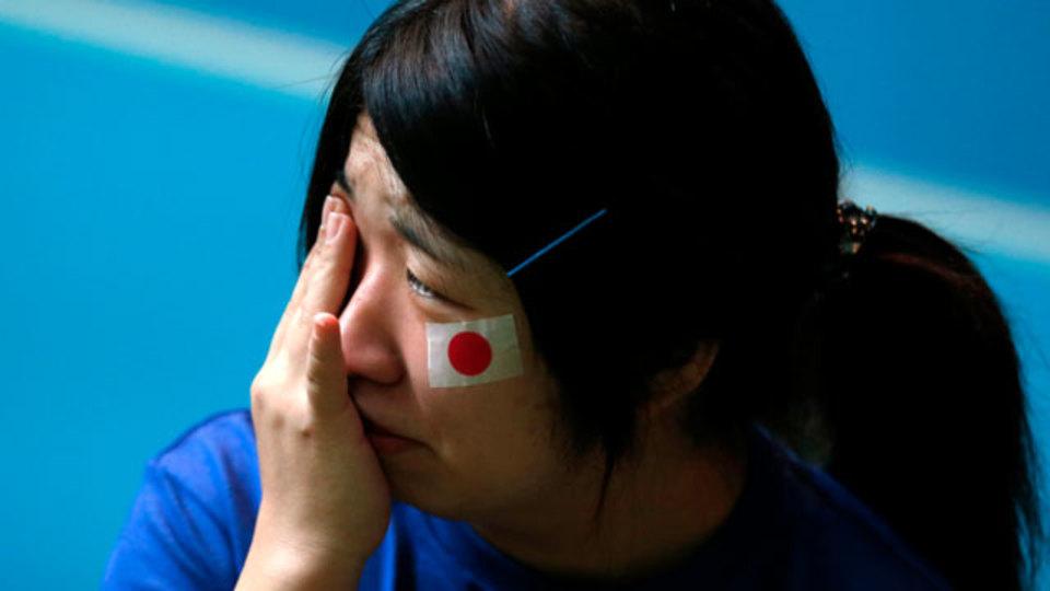 過去最低の出生率。日本消滅の危険を示す7つのサイン