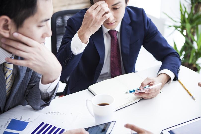 迫る「働き方改革」に向けて読んでおくべきビジネス書5選
