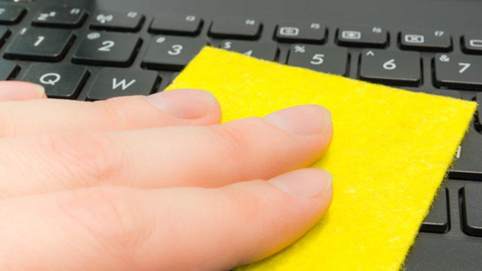 これだけやっておけば気持ちよく使える! 春のパソコン大掃除完全ガイド