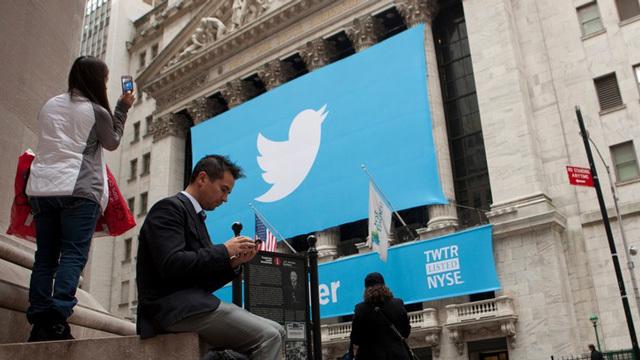 Google、Appleの元幹部がTwitter CEOになるチャンスを断った理由