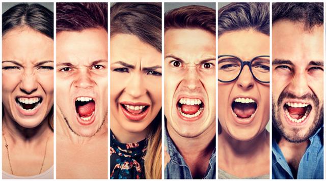 若手ビジネスパーソンが嫌う「職場における3つの古い慣習」