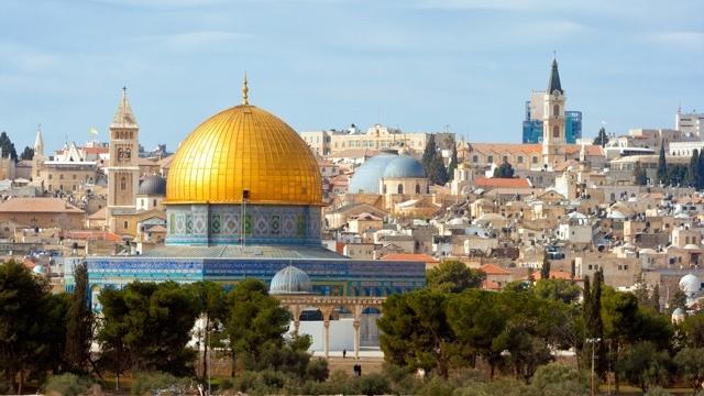 スタートアップ大国イスラエルが仕掛ける世界制覇系ビジネスの秘密