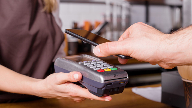 Apple Payで関心を集める「モバイル・ウォレット」とは?