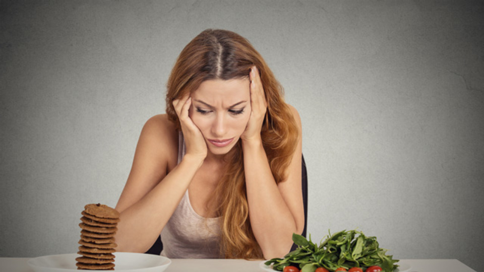 「汚染食品」で6人に1人のアメリカ人が健康を損なっている:調査結果