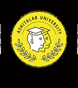 170331_ashitalab_logo.png