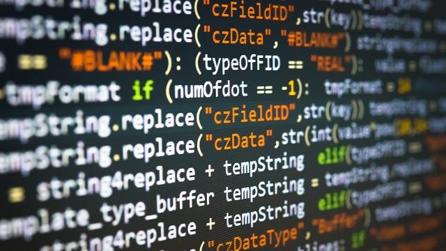 20170311_programmer_web2.jpg