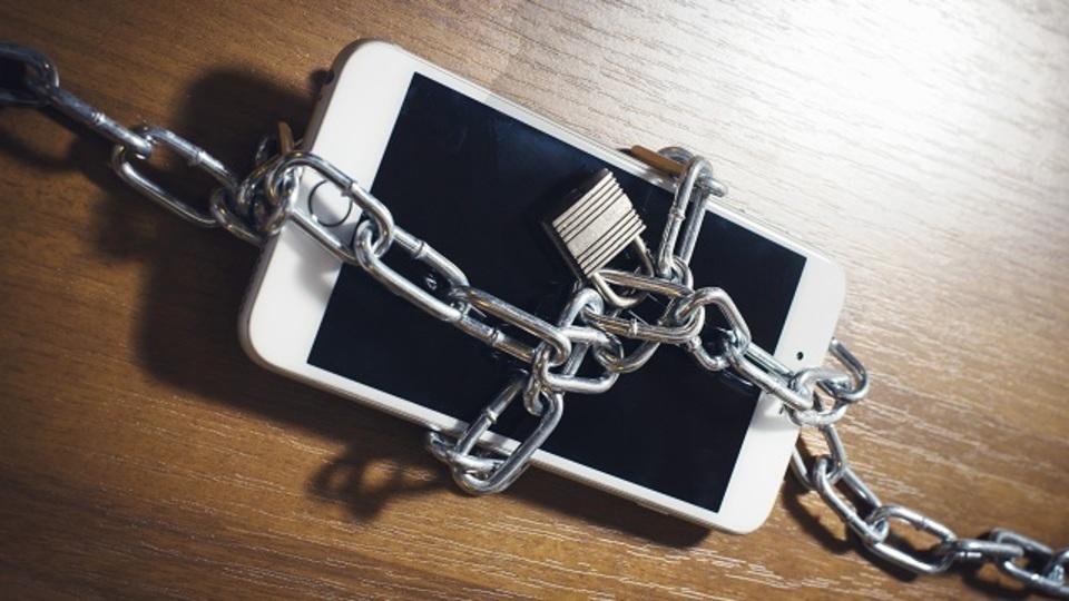 「プライバシー」をしっかり守りたい人のためのiPhone使用ガイド