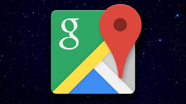 Googleマップを使いこなす13の隠れ設定・操作