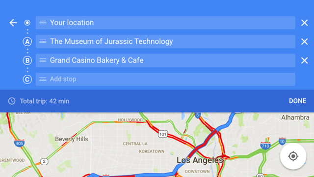 20170327-googlemap02.png