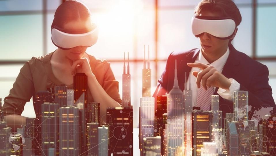 人工知能研究の世界的権威が語る「未来」に関するクレイジーな4つの予測