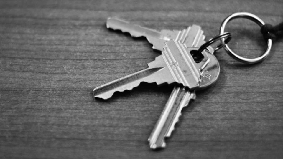 鍵をなくしたときに真っ先に探すべき場所は?