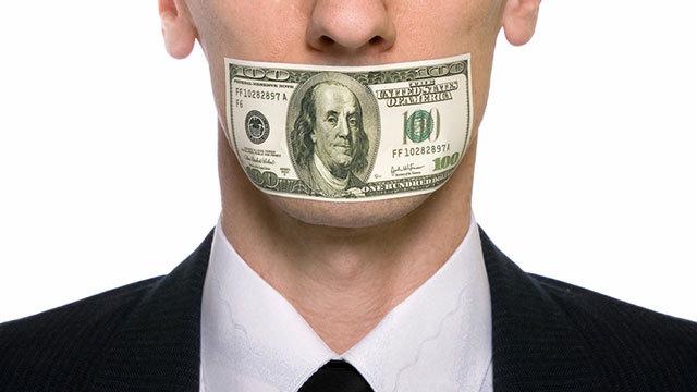 転職の鉄則:採用条件の交渉で、前職の給与額は絶対に明かしてはいけない
