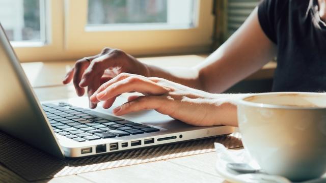 Macのウィンドウ管理で活躍する7つのベストツール