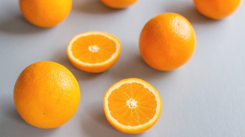 「ビタミンCが風邪に効く」の真相