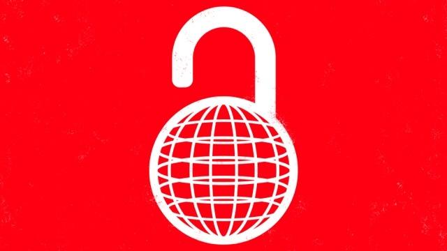 VPNについて知っておきたい4つの誤解