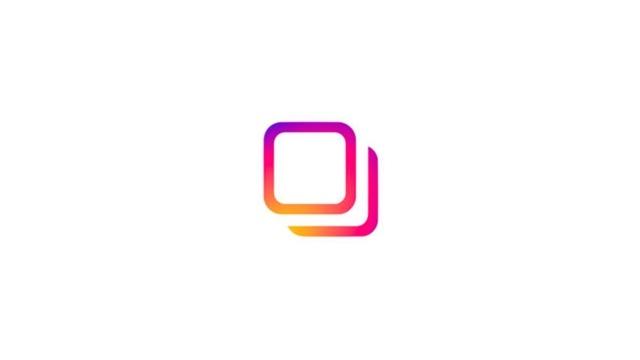 パノラマ写真を分割してInstagramに投稿できるアプリ「Swipeable」