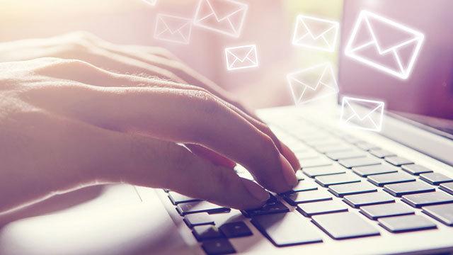 行動科学者が設計した、Eメールのわずらわしさを激減させるアプリ2つ