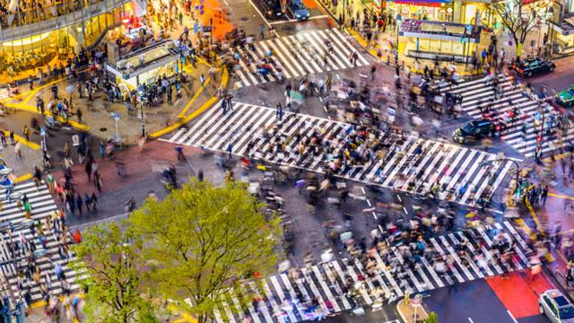 世界のテック都市ベスト22──家賃や通勤時間、スタートアップの数を指標にランキング